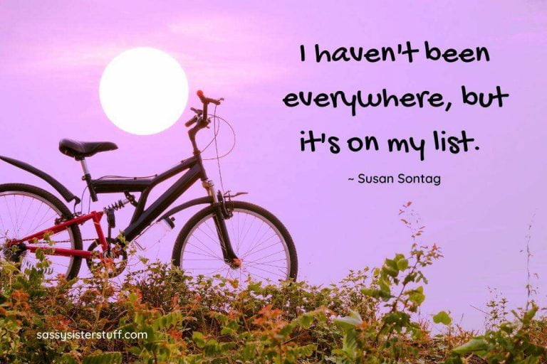 Adventure Quotes to Inspire Your Youthful Spirit