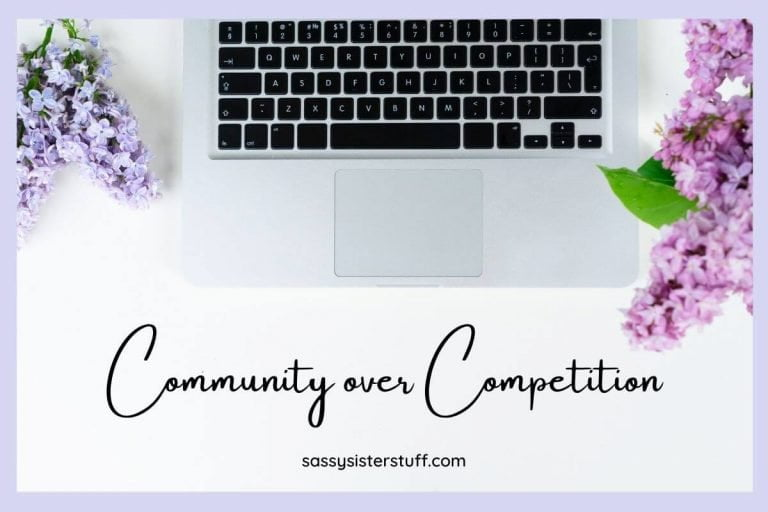 Blogging Groups to Join on Facebook (Especially If You Are a New Blogger in 2021)