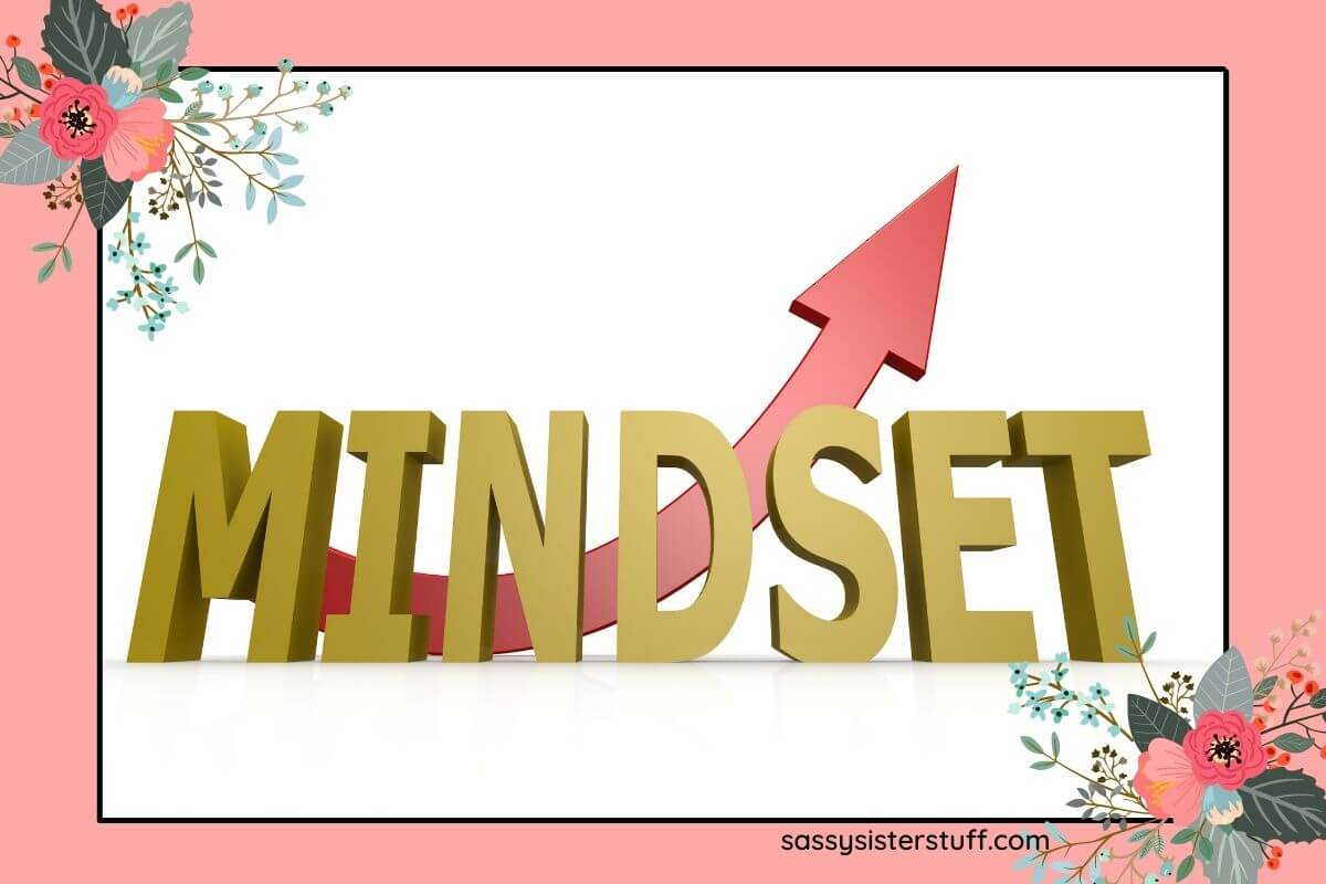 101 Growth Mindset Phrases to Ponder