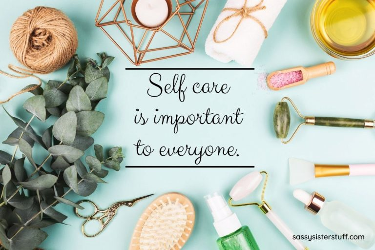 13 Amazing Products I've Bought in the Name of Self Care
