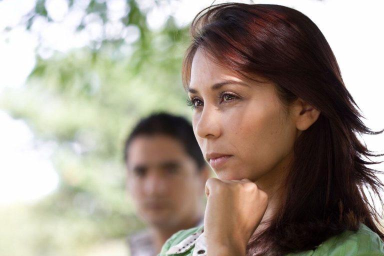 5 Secret Struggles of Life that Many Women Face Alone
